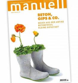 2014 Ausgabe 7-8