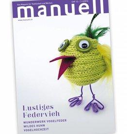 2016 Ausgabe 1-2