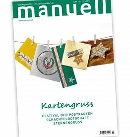 2014 Ausgabe 11