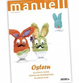 2013 Ausgabe 1-2