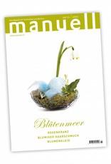 Magazin manuell Ausgabe März 2013