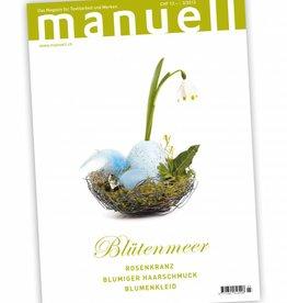 2013 Ausgabe 3