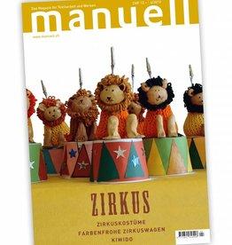 2013 Ausgabe 4