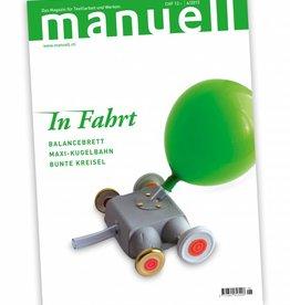 2013 Ausgabe 6