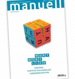2013 Ausgabe 7-8