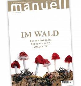 2013 Ausgabe 9