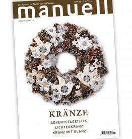 2013 Ausgabe 10