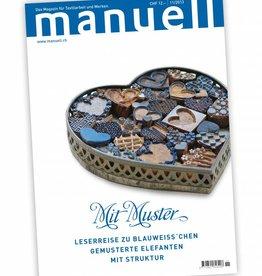 2013 Ausgabe 11