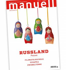2013 Ausgabe 12