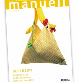 2012 Ausgabe 1-2