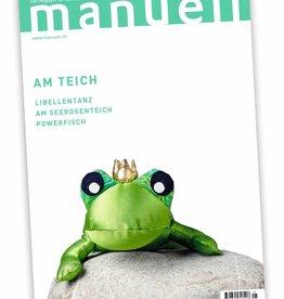 2012 Ausgabe 5