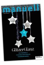 Magazin manuell Ausgabe Oktober 2012