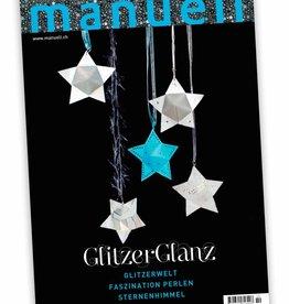 2012 Ausgabe 10