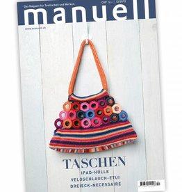 2012 Ausgabe 12