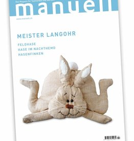 2011 Ausgabe 1-2