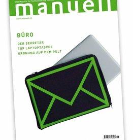 2011 Ausgabe 6