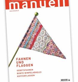 2011 Ausgabe 7-8