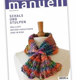 2011 Ausgabe 9