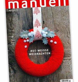 2011 Ausgabe 10