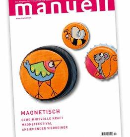 2011 Ausgabe 12