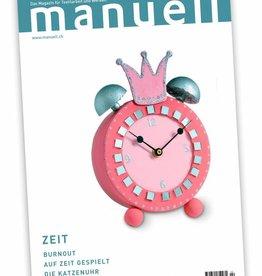 2010 Ausgabe 1–2 - als PDF