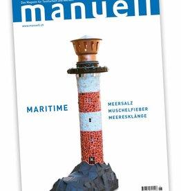 2010 Ausgabe 6