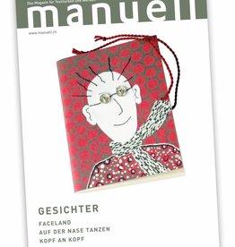 2010 Ausgabe 11