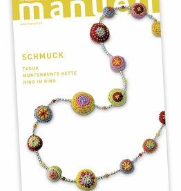 2010 Ausgabe 12