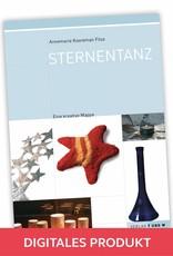 manuell Mappe Sternentanz Auflage 2005