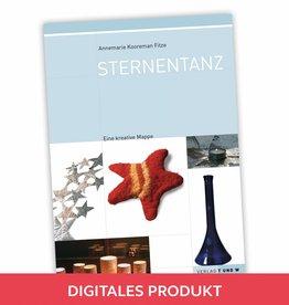 2005 Mappe Sternentanz