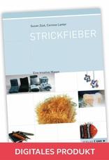 manuell Mappe Strickfieber Auflage 2005