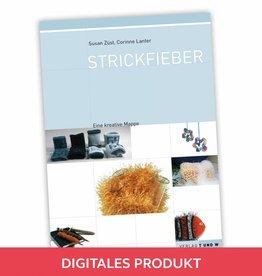 2005 Mappe Strickfieber - als PDF
