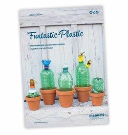2018 Mappe Funtastic Plastic