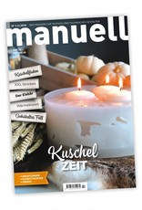 manuell  Cover
