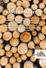Magazin manuell Ausgabe September  2019