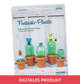 2018 Mappe Funtastic Plastic – als PDF