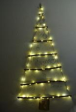 Workshop: Weihnachtsbaum