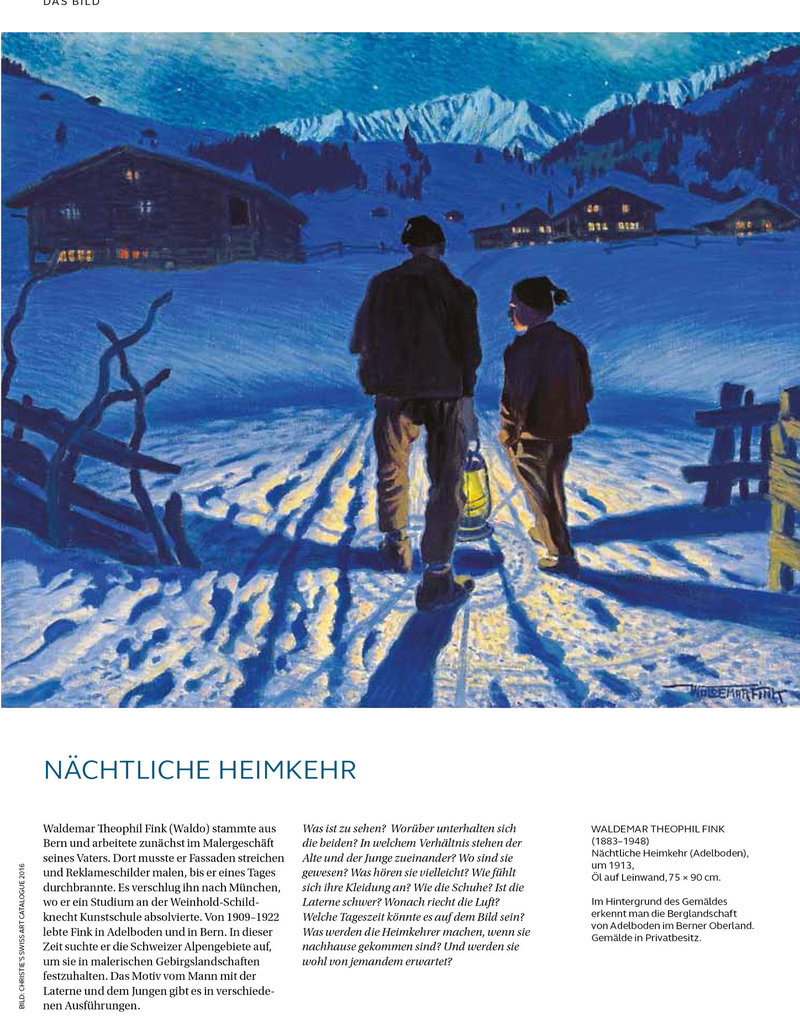 Magazin manuell Ausgabe Januar-Februar 2020  – als PDF