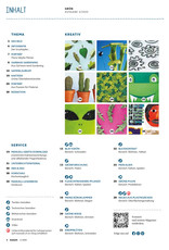 Magazin manuell Ausgabe März 2020 – als PDF