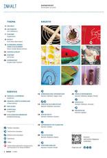 Magazin manuell Ausgabe April 2020 – als PDF
