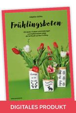 manuell Kreativ-Extra Frühlingsboten Auflage 2020 – als PDF