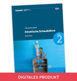 2020 Ausgabe 5 Kinetische Schaubühne / Zyklus 2