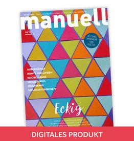 2020 Ausgabe 10 – als PDF
