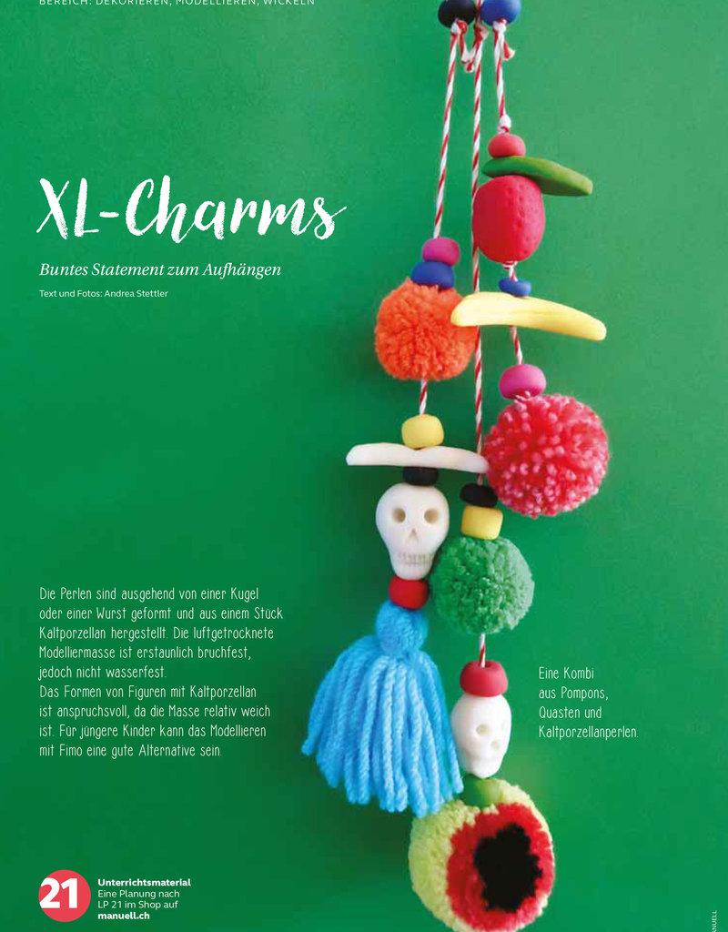 Magazin manuell Ausgabe November 2020  – als PDF