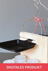 2020 Raclette-Oefeli