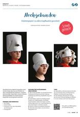 Magazin manuell Ausgabe März 2021 - als PDF