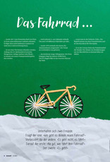 Magazin manuell Ausgabe April 2021 - als PDF