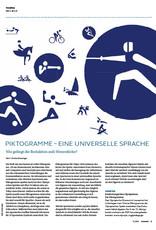 Magazin manuell Ausgabe Mai 2021