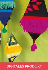 2021  Piñata