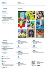 Magazin manuell Ausgabe Juni 2021  – als PDF